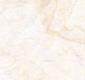 阿瓦米黄石材复合板