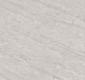 阿曼银灰大理石复合板