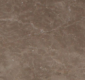 阿利达亚灰大理石复合板