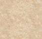 阿丽莎石材复合板