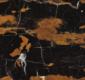 阿富汗黑金花石材复合板